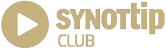 Synottip Club